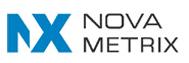 Nova Metrix LLC