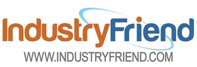 IndustryFriend