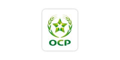 OCP S.A.