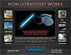 How UltraViolet Works Brochure
