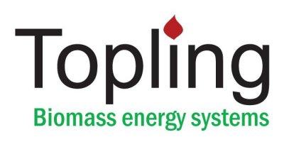 Topling Ltd.