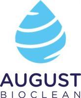 August Bioclean
