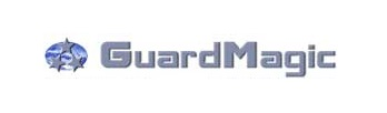 GuardMagic