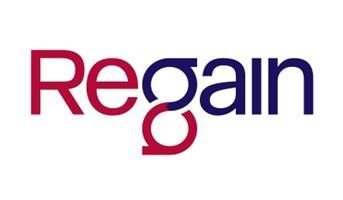 Regain Materials