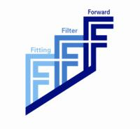 Forward Filter & Fitting Co., Ltd.
