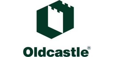 Oldcastle, Inc.