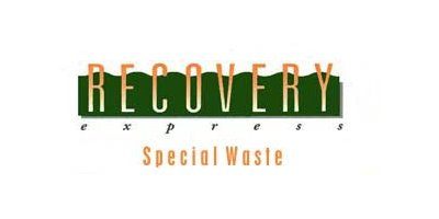 Recovery Express, Inc.