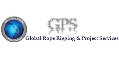 Global Rope Rigging & Project Services(Pty)Ltd.