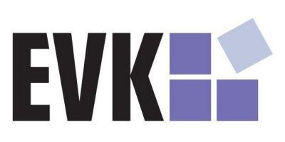EVK DI Kerschaggl GmbH