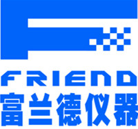 Changsha Friend Instrument Co.Ltd