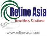 Reline Asia (M) Sdn Bhd - JBP Group of companies