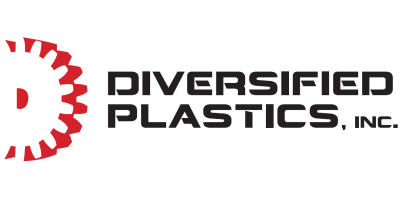 Diversified Plastics, Inc.