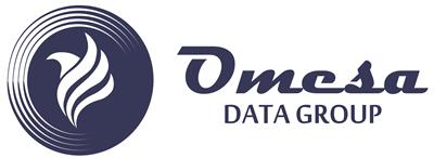 Omesa Data Group