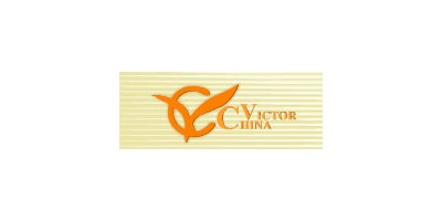 China Victor International Co., Ltd.