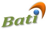 Bati Energy Private Limited