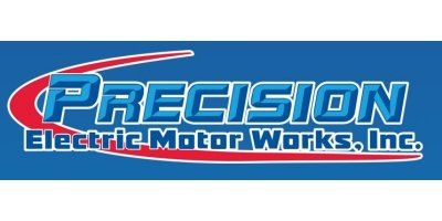 Precision Electric Motor Works, Inc.