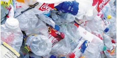 Waste sorting solutions for the packaging industry - Waste and Recycling - Material Recycling