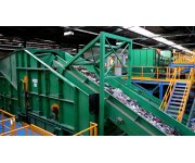 TOMRA Sorting chosen by Monoworld Recycling as technology partner for groundbreaking new plastics recycling facility