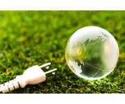 Corporate sustainability: A guide to measuring and improving energy efficiencies