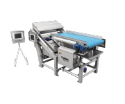Tomra Launches Enhanced Sorting Machine with more than 98% Removal Rate to Lead Potato Processors' Fight Against Foreign Objects