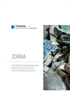 Zorba Shorting - Applications Brochure