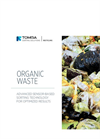 Organic Waste - Applications Brochure