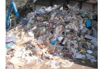 Waste Sorting - Commercial Waste Sorting / Industrial Waste Sorting - Waste and Recycling - Material Recycling