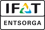 IFAT ENTSORGA 2012 - Trade Fair for Water, Sewage, Waste and Raw Materials Management