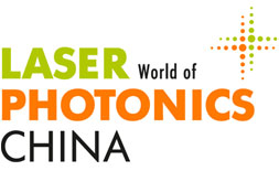 LASER World of PHOTONICS CHINA - 2019