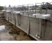 BIOGEST AG SBR Waste Water Treatment Plant for Central Mexico