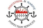 Industrial and Marine Inspection Services