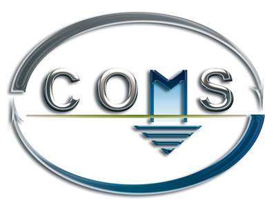 COMS s.r.l.