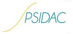 PSIDAC AB