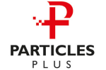 Particles Plus, Inc.