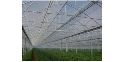 Greenhouse Poly Coverings and Greenhouse Films
