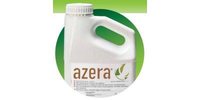 Azera - Hard Bodied and Soft-Bodied Insects Insecticide