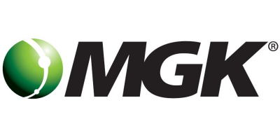 McLaughlin Gormley King Company (MGK)
