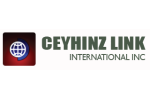 Ceyhinz Link International, Inc.