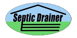 Dry Well Septic System