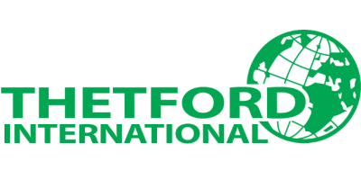 Thetford International Ltd