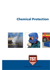 Chemical Protection Equipment Brochure