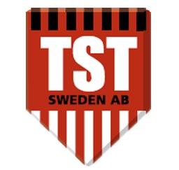 TST Sweden AB