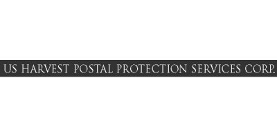US Harvest Postal Protection Services Corporation