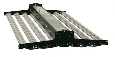 NeoSol - Model DS - Horticulture LED Grow Light
