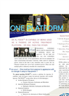 FOCIS - Feedback Optimized Continuous Injection System - Brochure