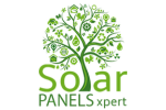 Buy and Install Solar Panels On Your Home