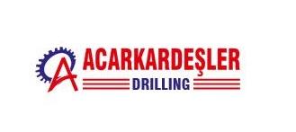 Acar Kardesler Drilling