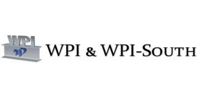 Western Pneumatics, Inc. (WPI)