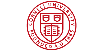 Cornell University School of Industrial & Labor Relations