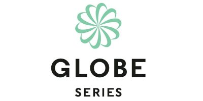 GLOBE Series - GLOBE Foundation